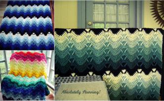 Crochet Diy Smartly Part 6